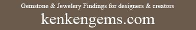 天然石 卸問屋 ビーズ アクセサリー素材|ケンケンジェムズ ドットコム