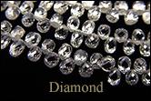 天然石卸 問屋 販売|ケンケンジェムズ ドットコム ダイヤモンド